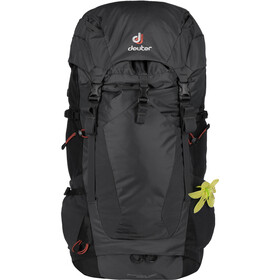 Deuter Futura Pro 38 SL Backpack Women graphite-black
